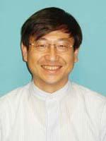 歯科医師 山田康弘